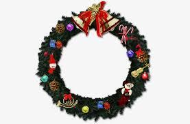 rings bells images Romantic christmas bells ring christmas romantic bell rings png jpg