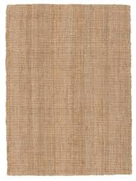 Jute Round Rugs by Network Jasmine Natural Jute Rug U0026 Reviews Temple U0026 Webster