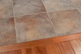 creation floor designs in corpus christi tx