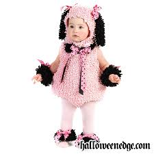 10 Halloween Costumes Girls 10 Baby Costumes U2013 Halloween Edge