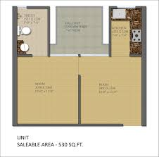 floor plans wesley gardens methodist homes suite apartment idolza