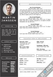 how to get a resume template on word cv template milan creative cv template creative cv and cover