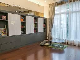 Design Ideas Interior Malaysia Architectural Interior Design Ideas In Malaysia Atap Co