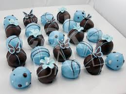 Cake Pop Decorations For Baby Shower 73 Best Ice Cream Bar Baby Shower Ideas Images On Pinterest A