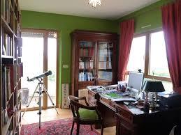 bureau secr騁aire bois bureau secr騁aire pas cher 60 images sous le bureau de la