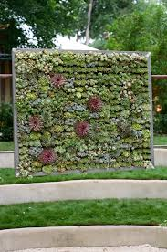 wedding backdrop green elevated wedding decor and event design articulture designs