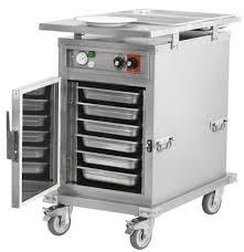 materiel de cuisine carrebleu location le matériel de cuisine