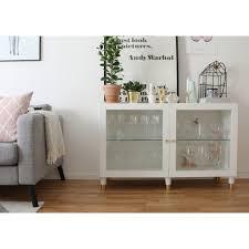 besta nightstand custom legs for ikea besta estelle 120 home office pinterest ikea