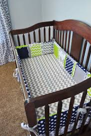 Cowboy Crib Bedding by 66 Best Boys Crib Bedding Images On Pinterest Crib Bedding Sets