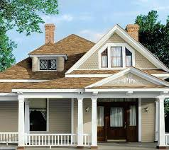 home design app cheats roof house colors ideas about brown roofs on exterior house
