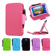 android tablet cases 7 inch tablet for samsung galaxy tab 3 7 0 p3200 buy 7 inch