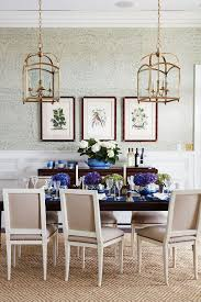 warm neutral paint colors for dining room with elegant curtains