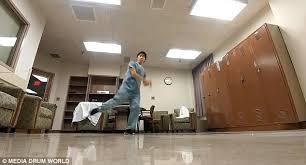 target breakroom forum black friday off now that u0027s a break room multi talented doctor films himself