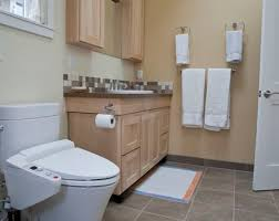What Is The Meaning Of Bidet 10 Features To Avoid When Buying A New Toilet