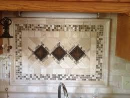 Stone Tile Kitchen Backsplash by 33 Best Kitchen Backsplash Images On Pinterest Kitchen