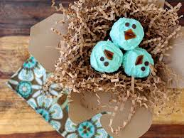 14 easy easter cupcake decorating ideas hgtv