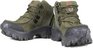 buy boots flipkart woodland boots for rs 3 695 at flipkart