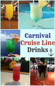 Carnival Triumph Floor Plan by 27 Best Carnival Cruise Ships Images On Pinterest Carnivals