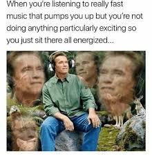 Memes Music - 25 best memes about music music memes