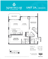 northcliff 2a tricar new condos and rentals london guelph