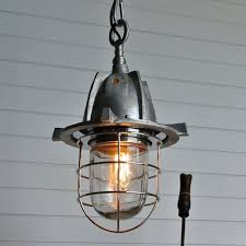 wire cage pendant light new industrial cage pendant light caged industrial pendant light