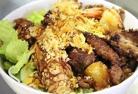 vietnamesische küche ein bisschen vietnamesische küche in neukaledonien