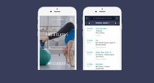 app class travelers 5 apps to find local workouts one