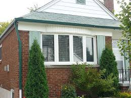 who makes the best fiberglass replacement windows 20 best home imrovement images on tables canada and