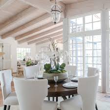dining room decor ideas pictures dining room design ideas martha stewart
