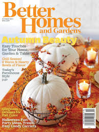 Home And Decorating 99 Best My Things Images On Pinterest Projects Nature Crafts