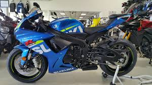 suzuki motorcycle 2015 page 237684 new u0026 used motorbikes u0026 scooters 2015 suzuki gsx r600