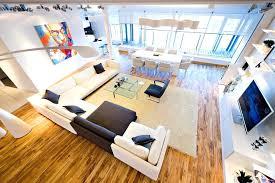 400 square foot apartment aloft style apartments boston loft studio apartment atlanta