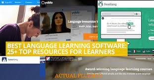 rosetta stone hungarian best language learning software more than 25 awesome resources