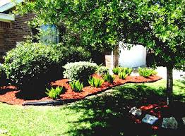 House Landscaping Ideas Country Home Landscaping Ideas Fleagorcom