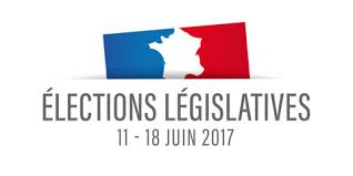 horaires bureaux de vote le journal d eyragues horaires d ouverture des bureaux de vote