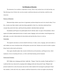 telstra essay progressivism educational philosophy concrete