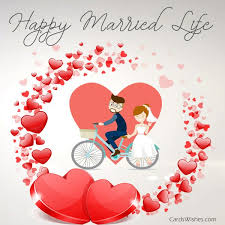 marriage congratulations message congratulations wedding messages wedding photography