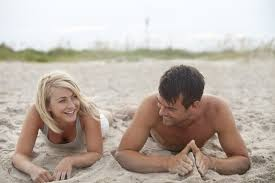 juliane hough s hair in safe haven safe haven ending let s talk about that crazy denouement huffpost