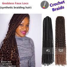 soft dred hair 2018 long charming black dreadlocks hair synthetic soft dread