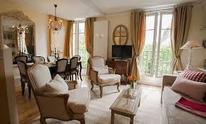 3 Bedroom Apartments In Baltimore Bedroom Stylish Paris Apartment 2 Rental In Tuileries Le Remodel
