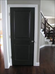 home depot white interior doors frosted glass internal doors full size of white wooden internal