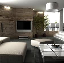 Wall Design For Living Room Texture Designs For Walls Most Widely Used Home Design