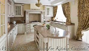 Whitewashed Kitchen Cabinets What Is The Best Paint For Kitchen Cabinets Minneapolis Painting