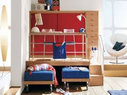 Cool Bedroom Designs For Teenage Guys Pictures Of Cool Teenage Bedrooms Amazing Teenage Room Designs