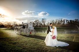 Houston Wedding Photographers Dream Photo U0026 Video Photography Houston Tx Weddingwire