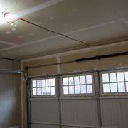 Liftmaster 8500 Garage Door Opener by Dnd Garage Doors 21 Photos U0026 69 Reviews Contractors 3803