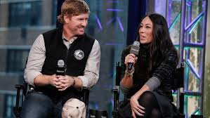 joanna gaines parents it shouldn t be taboo to criticize parents for having too many kids