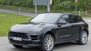 macan porsche price 2018 porsche macan detail and price youtube