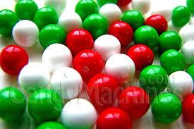 where to buy jawbreakers buy white green mix mini jawbreakers vending machine