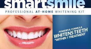 whitening discover 6 amazing natural ways whiten teeth avoid